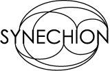 Synechion Inc Logo